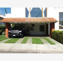 Foto de casa en venta en  , zamarrero, zinacantepec, méxico, 4205424 No. 01