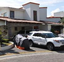 Foto de casa en venta en  , zamarrero, zinacantepec, méxico, 0 No. 01