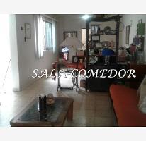 Foto de casa en venta en zamora 0, veracruz centro, veracruz, veracruz de ignacio de la llave, 0 No. 01