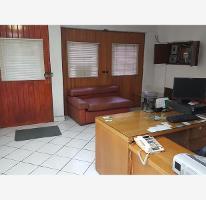 Foto de casa en venta en zamora 40, condesa, cuauhtémoc, distrito federal, 4232435 No. 01