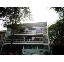 Foto de departamento en venta en zamora 43, condesa, cuauhtémoc, distrito federal, 2824003 No. 01