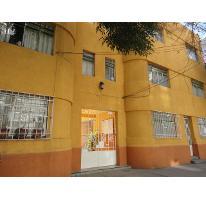 Foto de departamento en renta en zamora 64, condesa, cuauhtémoc, distrito federal, 0 No. 01