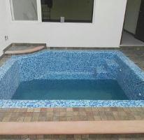 Foto de casa en venta en zamora 7876, progreso, acapulco de juárez, guerrero, 0 No. 01