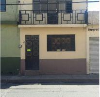 Foto de casa en venta en, zamora de hidalgo centro, zamora, michoacán de ocampo, 1940229 no 01