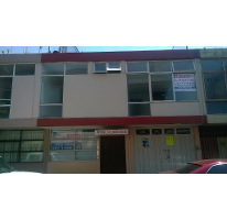 Propiedad similar 2291783 en Zamora de Hidalgo Centro.