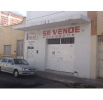 Foto de terreno comercial en venta en  , zamora de hidalgo centro, zamora, michoacán de ocampo, 2343357 No. 01