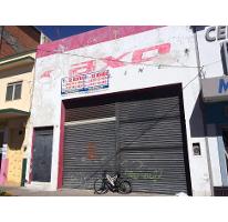 Foto de local en venta en  , zamora de hidalgo centro, zamora, michoacán de ocampo, 2597187 No. 01