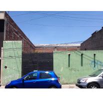 Foto de terreno comercial en venta en  , zamora de hidalgo centro, zamora, michoacán de ocampo, 2600748 No. 01