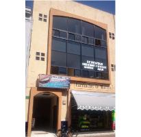 Foto de oficina en renta en  , zamora de hidalgo centro, zamora, michoacán de ocampo, 2612927 No. 01