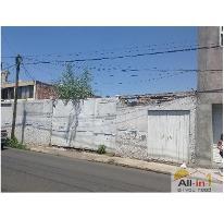 Foto de terreno habitacional en venta en  , zamora de hidalgo centro, zamora, michoacán de ocampo, 2722178 No. 01