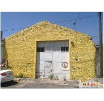 Foto de terreno habitacional en venta en  , zamora de hidalgo centro, zamora, michoacán de ocampo, 2740081 No. 01