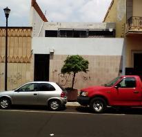 Foto de casa en venta en  , zamora de hidalgo centro, zamora, michoacán de ocampo, 3918985 No. 01