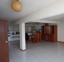 Foto de casa en venta en zamora, san lorenzo tepaltitlán centro, toluca, estado de méxico, 1662480 no 01