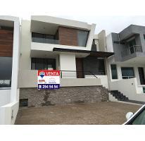 Foto de casa en venta en zamorano 0, cumbres del cimatario, huimilpan, querétaro, 2951617 No. 01