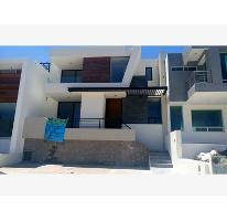 Foto de casa en venta en zamorano 1, cumbres del cimatario, huimilpan, querétaro, 2454190 No. 01