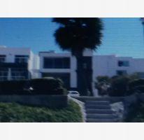 Foto de casa en venta en zamorano 1, las misiones, jalpan de serra, querétaro, 1786776 no 01