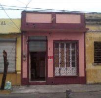 Foto de casa en venta en zamota, veracruz centro, veracruz, veracruz, 1703406 no 01