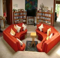 Foto de casa en venta en zampapano , tetelpan, álvaro obregón, distrito federal, 4623375 No. 01