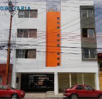 Foto de departamento en venta en zapata , tequisquiapan, san luis potosí, san luis potosí, 3853954 No. 01