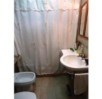 Foto de casa en venta en zapoco 0, santa cruz xochitepec, xochimilco, distrito federal, 0 No. 01