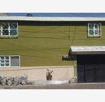 Foto de casa en venta en zapoco 6, santa cruz xochitepec, xochimilco, distrito federal, 4227514 No. 01