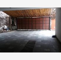 Foto de casa en venta en zapopan 0, ciudad del sol, zapopan, jalisco, 3902710 No. 01