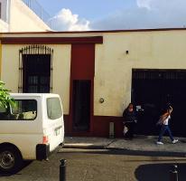 Foto de oficina en renta en  , zapopan centro, zapopan, jalisco, 1330923 No. 01