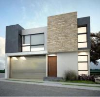 Foto de casa en venta en zapote 10, ignacio zaragoza, veracruz, veracruz, 789593 no 01