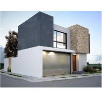 Foto de casa en venta en zapote 10, vista alegre, boca del río, veracruz de ignacio de la llave, 2702478 No. 02