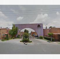 Foto de casa en venta en zapote 1242, el capulín, ixtapaluca, estado de méxico, 2212572 no 01