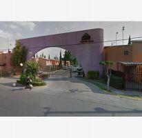 Propiedad similar 2450430 en Zapote.