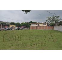 Foto de terreno comercial en renta en, zapote gordo, tuxpan, veracruz, 1134645 no 01