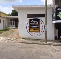 Foto de local en venta en  , zapote gordo, tuxpan, veracruz de ignacio de la llave, 1720846 No. 01
