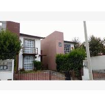 Foto de casa en renta en zapotes 265, villas del campo, calimaya, méxico, 2925414 No. 01