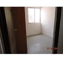 Foto de departamento en venta en  , zapotitla, tláhuac, distrito federal, 1556138 No. 01
