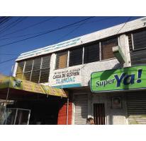 Foto de casa en venta en  , zapotitla, tláhuac, distrito federal, 2617046 No. 01