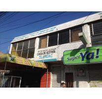 Foto de casa en venta en  , zapotitla, tláhuac, distrito federal, 0 No. 01