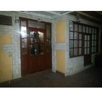 Foto de casa en venta en, zapotitlán, tláhuac, df, 1860058 no 01