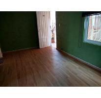 Foto de departamento en venta en, zapotitlán, tláhuac, df, 2394964 no 01