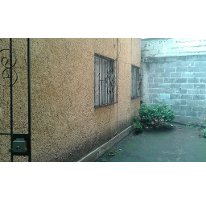 Foto de departamento en venta en  , zapotitlán, tláhuac, distrito federal, 2624871 No. 01