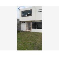 Foto de casa en venta en  , zapotlán de juárez centro, zapotlán de juárez, hidalgo, 2666565 No. 01