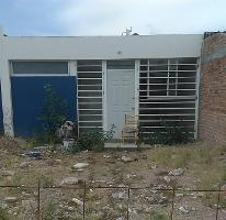 Foto de casa en venta en zapotlan de rey , la ribera, san francisco de los romo, aguascalientes, 4316218 No. 01