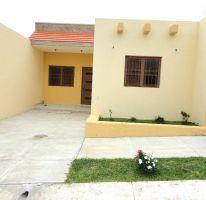 Foto de casa en venta en, zapotlanejo, juanacatlán, jalisco, 1860172 no 01