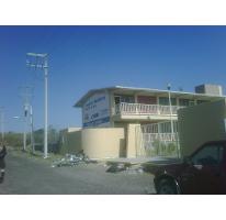 Foto de terreno habitacional en venta en, balcones de la calera, tlajomulco de zúñiga, jalisco, 1058265 no 01