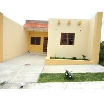 Foto de casa en venta en  , zapotlanejo, zapotlanejo, jalisco, 1774655 No. 01
