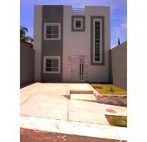 Foto de casa en venta en  , zapotlanejo, zapotlanejo, jalisco, 2741726 No. 01