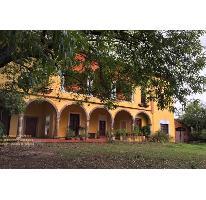 Foto de rancho en venta en  , zapotlanejo, zapotlanejo, jalisco, 2745119 No. 01
