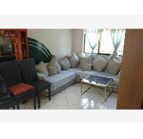 Foto de casa en venta en zar 00, santa maría tequepexpan, san pedro tlaquepaque, jalisco, 2685196 No. 03
