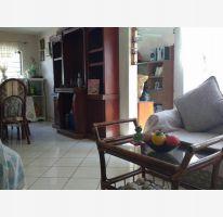 Foto de casa en venta en zar, barrio de san miguel, san pedro tlaquepaque, jalisco, 2106684 no 01