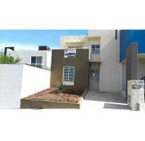 Foto de casa en venta en zar nicolas 378, colinas del rey, villa de álvarez, colima, 2417314 No. 01